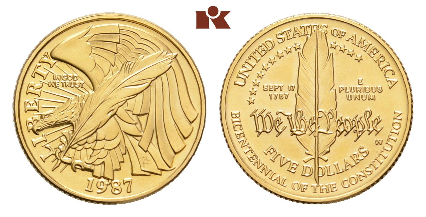Winter olympics calgary 1988 torch and symbol, schriftrand, lettered edge 100 dollars goldmünze 1987 kanada