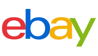 Browse through our extensive offering on eBay