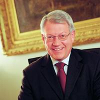 Fritz Rudolf Kuenker