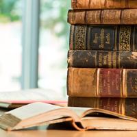Teaser Literaturverzeichnis