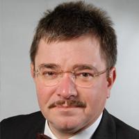 Michael Autengruber