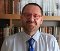 Régis Poinsignon