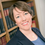 Kundenbetreuung - Alexandra Elflein