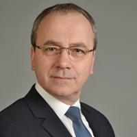 Peter Zgorzynski
