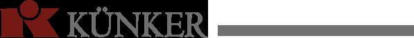 Künker Münzen und Gold - Logo