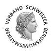 Verband Schweizer Berufsnumismatiker