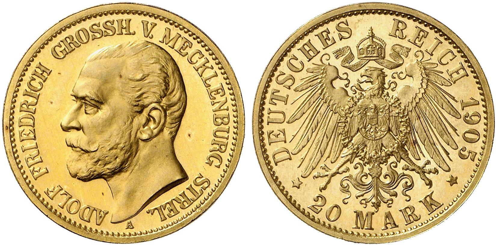 Künker Herbst Auktionen Kelten Köln Und Bayerische Goldraritäten