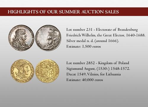 Lot Of 6 Byzantine Coins 100% Garantie Münzen Mittelalter
