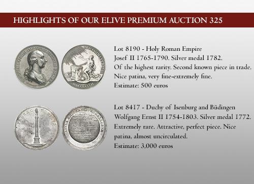 Byzantinische Münzen Münzen Lot Of 6 Byzantine Coins 100% Garantie