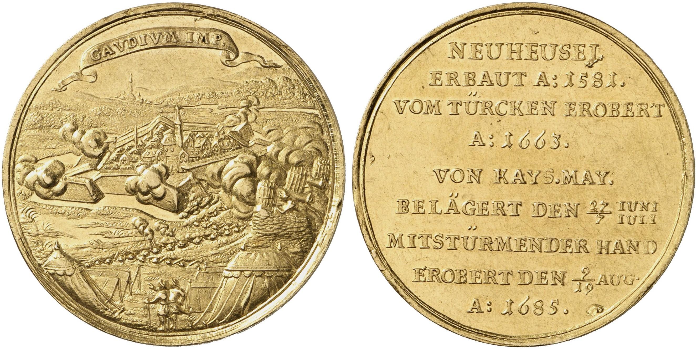 01701q00 Verwunderlich Reich Werden Mit Silber Dekorationen