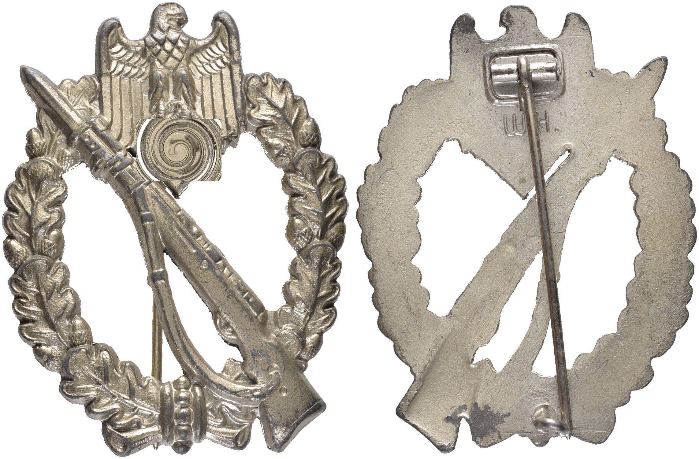 198190q00 Verwunderlich Reich Werden Mit Silber Dekorationen