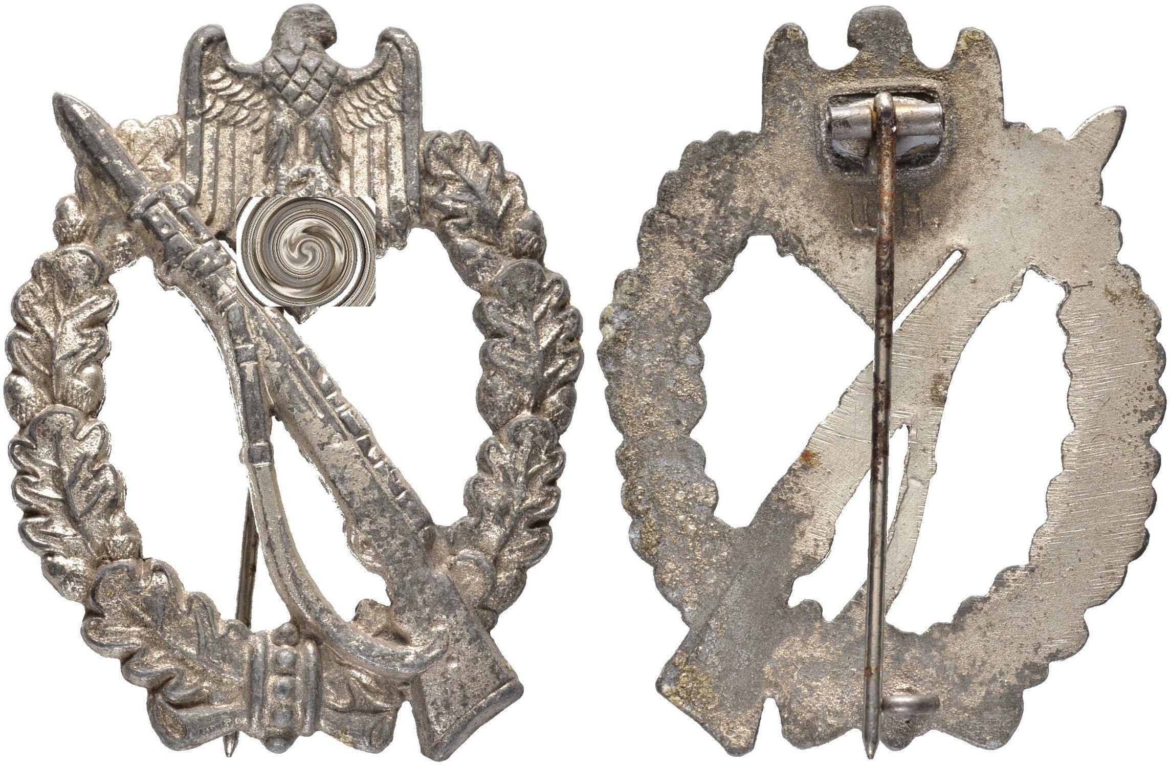 198191q00 Verwunderlich Reich Werden Mit Silber Dekorationen