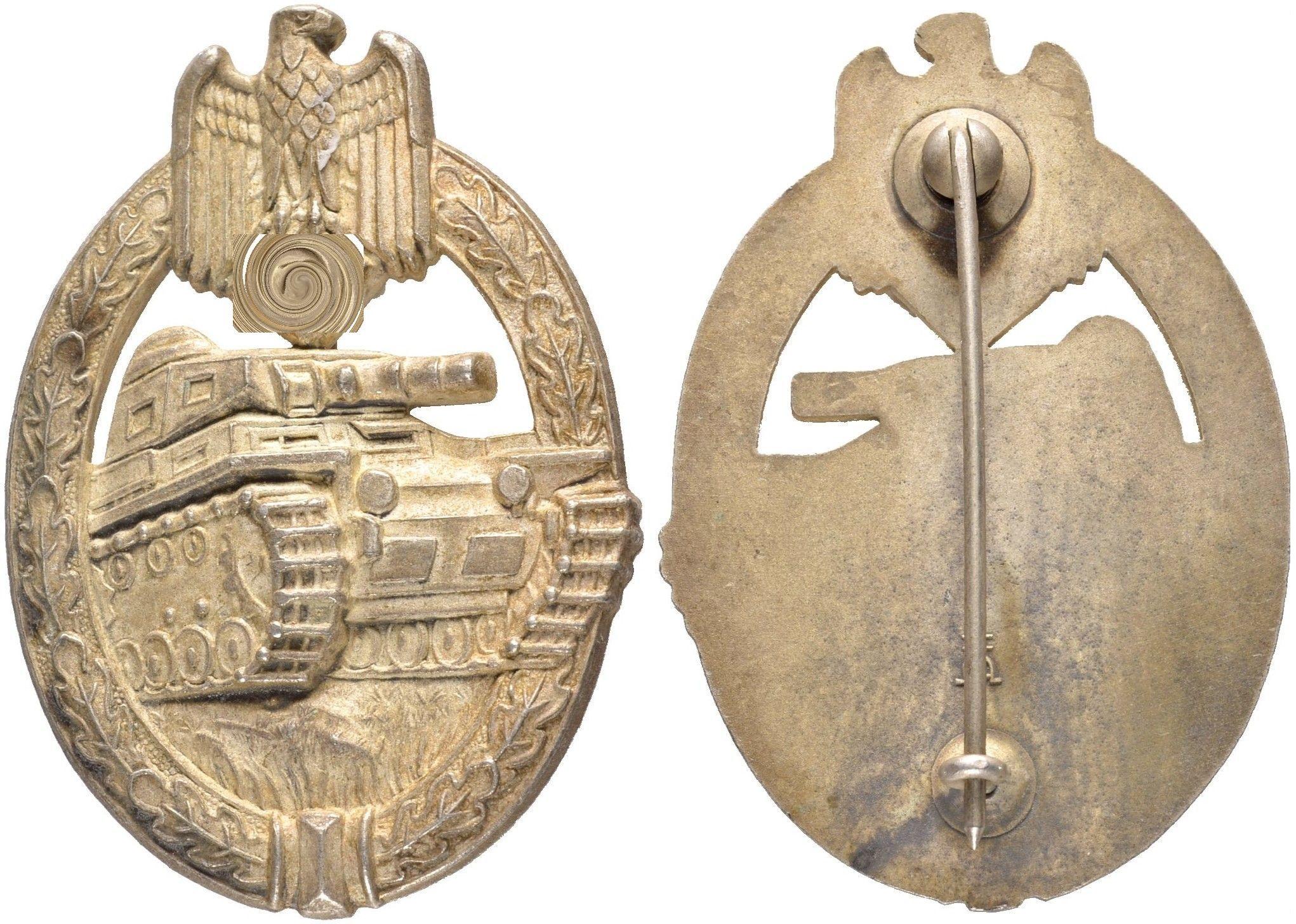 198194q00 Verwunderlich Reich Werden Mit Silber Dekorationen