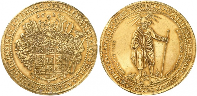 Numismatics: collecting coins