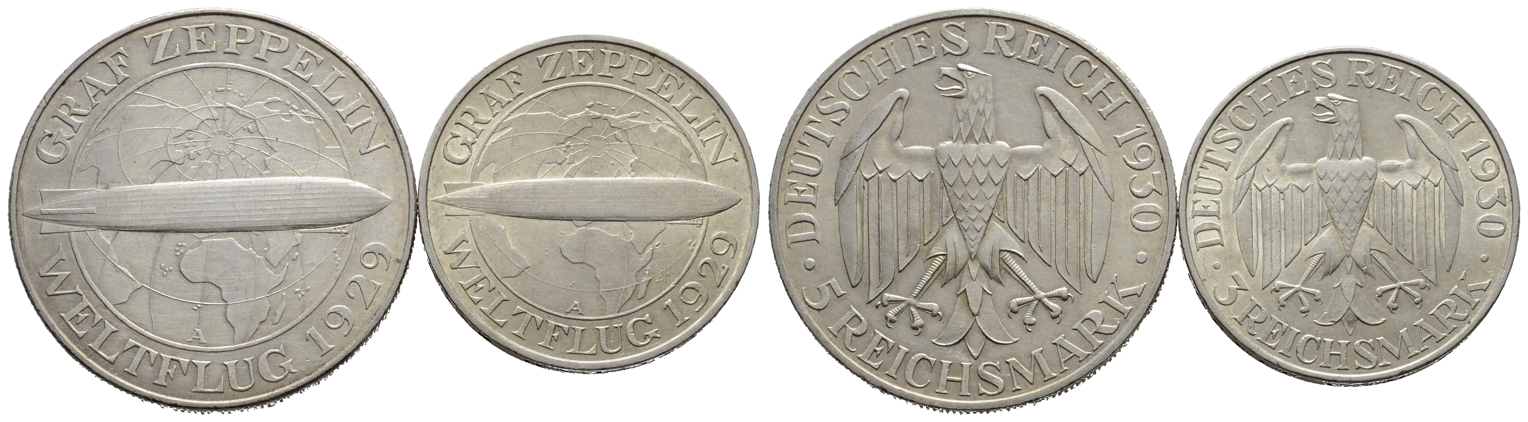 image in new window